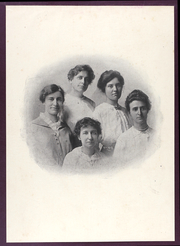 Page 9, 1914 Edition, Missouri State University - Ozarko Yearbook (Springfield, MO) online yearbook collection