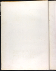 Page 14, 1931 Edition, Missouri State University - Ozarko Yearbook (Springfield, MO) online yearbook collection