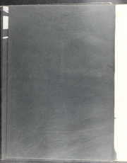 Page 4, 1931 Edition, Missouri State University - Ozarko Yearbook (Springfield, MO) online yearbook collection