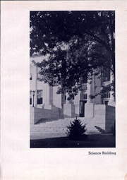 Page 15, 1937 Edition, Missouri State University - Ozarko Yearbook (Springfield, MO) online yearbook collection