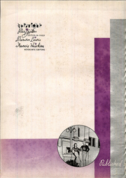 Page 6, 1937 Edition, Missouri State University - Ozarko Yearbook (Springfield, MO) online yearbook collection