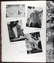 Page 10, 1948 Edition, Missouri State University - Ozarko Yearbook (Springfield, MO) online yearbook collection
