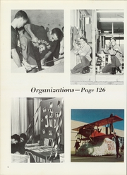 Page 12, 1968 Edition, Missouri State University - Ozarko Yearbook (Springfield, MO) online yearbook collection