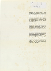 Page 3, 1968 Edition, Missouri State University - Ozarko Yearbook (Springfield, MO) online yearbook collection