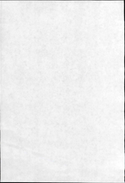 Page 4, 1969 Edition, Missouri State University - Ozarko Yearbook (Springfield, MO) online yearbook collection