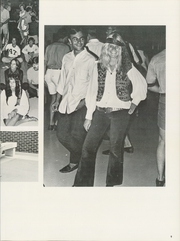 Page 13, 1970 Edition, Missouri State University - Ozarko Yearbook (Springfield, MO) online yearbook collection