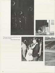 Page 16, 1970 Edition, Missouri State University - Ozarko Yearbook (Springfield, MO) online yearbook collection