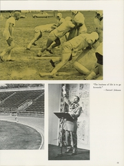 Page 17, 1970 Edition, Missouri State University - Ozarko Yearbook (Springfield, MO) online yearbook collection