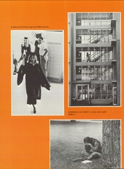 Page 10, 1972 Edition, Missouri State University - Ozarko Yearbook (Springfield, MO) online yearbook collection