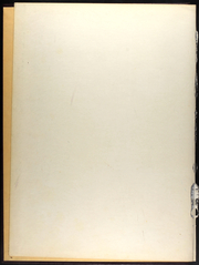 Page 4, 1973 Edition, Missouri State University - Ozarko Yearbook (Springfield, MO) online yearbook collection
