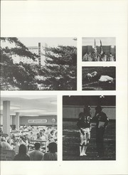 Page 11, 1974 Edition, Missouri State University - Ozarko Yearbook (Springfield, MO) online yearbook collection