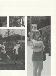 Page 15, 1974 Edition, Missouri State University - Ozarko Yearbook (Springfield, MO) online yearbook collection