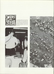 Page 6, 1974 Edition, Missouri State University - Ozarko Yearbook (Springfield, MO) online yearbook collection
