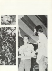 Page 9, 1974 Edition, Missouri State University - Ozarko Yearbook (Springfield, MO) online yearbook collection