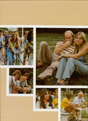 Page 14, 1977 Edition, Missouri State University - Ozarko Yearbook (Springfield, MO) online yearbook collection