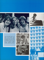 Page 16, 1977 Edition, Missouri State University - Ozarko Yearbook (Springfield, MO) online yearbook collection