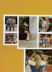 Page 6, 1977 Edition, Missouri State University - Ozarko Yearbook (Springfield, MO) online yearbook collection