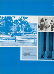 Page 8, 1977 Edition, Missouri State University - Ozarko Yearbook (Springfield, MO) online yearbook collection