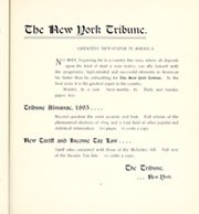Page 11, 1895 Edition, Yale University - Banner and Pot Pourri Yearbook (New Haven, CT) online yearbook collection