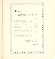 Page 5, 1895 Edition, Yale University - Banner and Pot Pourri Yearbook (New Haven, CT) online yearbook collection