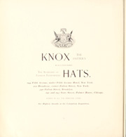 Page 8, 1895 Edition, Yale University - Banner and Pot Pourri Yearbook (New Haven, CT) online yearbook collection