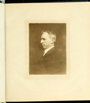 Page 11, 1911 Edition, Yale University - Banner and Pot Pourri Yearbook (New Haven, CT) online yearbook collection