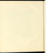 Page 12, 1911 Edition, Yale University - Banner and Pot Pourri Yearbook (New Haven, CT) online yearbook collection