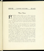 Page 13, 1911 Edition, Yale University - Banner and Pot Pourri Yearbook (New Haven, CT) online yearbook collection