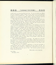 Page 14, 1911 Edition, Yale University - Banner and Pot Pourri Yearbook (New Haven, CT) online yearbook collection