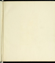 Page 3, 1911 Edition, Yale University - Banner and Pot Pourri Yearbook (New Haven, CT) online yearbook collection