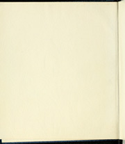 Page 4, 1911 Edition, Yale University - Banner and Pot Pourri Yearbook (New Haven, CT) online yearbook collection