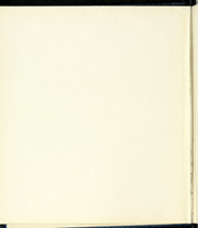 Page 6, 1911 Edition, Yale University - Banner and Pot Pourri Yearbook (New Haven, CT) online yearbook collection
