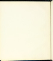 Page 8, 1911 Edition, Yale University - Banner and Pot Pourri Yearbook (New Haven, CT) online yearbook collection