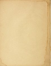 Page 2, 1920 Edition, Yale University - Banner and Pot Pourri Yearbook (New Haven, CT) online yearbook collection