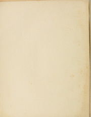 Page 4, 1920 Edition, Yale University - Banner and Pot Pourri Yearbook (New Haven, CT) online yearbook collection