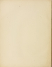 Page 6, 1920 Edition, Yale University - Banner and Pot Pourri Yearbook (New Haven, CT) online yearbook collection