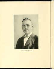 Page 10, 1922 Edition, Yale University - Banner and Pot Pourri Yearbook (New Haven, CT) online yearbook collection