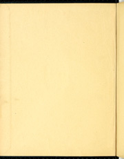 Page 2, 1922 Edition, Yale University - Banner and Pot Pourri Yearbook (New Haven, CT) online yearbook collection