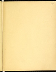 Page 3, 1922 Edition, Yale University - Banner and Pot Pourri Yearbook (New Haven, CT) online yearbook collection