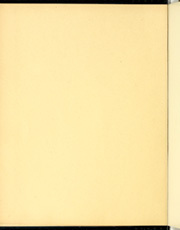 Page 4, 1922 Edition, Yale University - Banner and Pot Pourri Yearbook (New Haven, CT) online yearbook collection