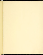 Page 5, 1922 Edition, Yale University - Banner and Pot Pourri Yearbook (New Haven, CT) online yearbook collection