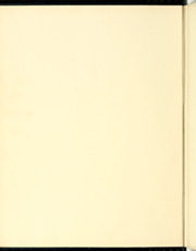 Page 6, 1922 Edition, Yale University - Banner and Pot Pourri Yearbook (New Haven, CT) online yearbook collection
