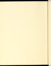 Page 8, 1922 Edition, Yale University - Banner and Pot Pourri Yearbook (New Haven, CT) online yearbook collection