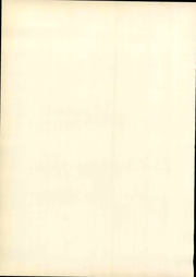 Page 16, 1926 Edition, Yale University - Banner and Pot Pourri Yearbook (New Haven, CT) online yearbook collection