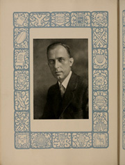 Page 14, 1927 Edition, Yale University - Banner and Pot Pourri Yearbook (New Haven, CT) online yearbook collection