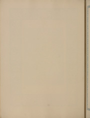 Page 16, 1927 Edition, Yale University - Banner and Pot Pourri Yearbook (New Haven, CT) online yearbook collection