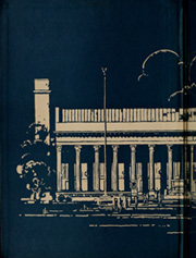 Page 2, 1927 Edition, Yale University - Banner and Pot Pourri Yearbook (New Haven, CT) online yearbook collection
