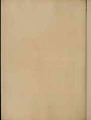 Page 4, 1927 Edition, Yale University - Banner and Pot Pourri Yearbook (New Haven, CT) online yearbook collection