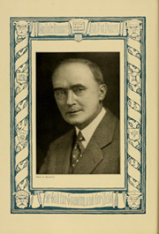 Page 14, 1929 Edition, Yale University - Banner and Pot Pourri Yearbook (New Haven, CT) online yearbook collection