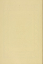 Page 16, 1929 Edition, Yale University - Banner and Pot Pourri Yearbook (New Haven, CT) online yearbook collection
